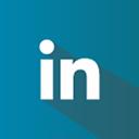 Я в LinkedIn