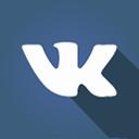 Я в VKontakte